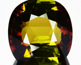 Private listing for bedawed1972 - please don't bid. 18.72 Cts Tourmaline