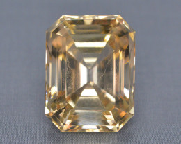 Huge Size  Untreated 67.60 Ct Natural Himalayan Topaz