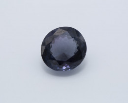 2.14CTS PURPLE RECUT SPINEL