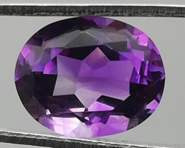 Amethyst $15 No Reserve Auctions