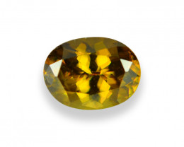 1.14 Cts Stunning Lustrous Natural Sphene
