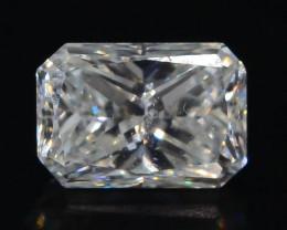 0.50 ct I1 Clarity Natural Diamond t