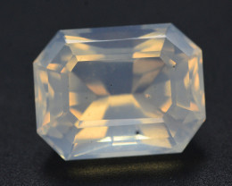 Moonstone Top Quality 11.90 ct Natural Moonstone Pink Color Moonstone ~HM