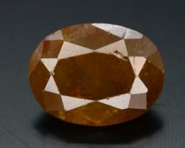 Top Fire 1.85 ct Natural Titanite Sphene T