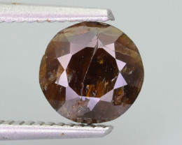 Certified Painite 2.20 ct World Rarest Mineral
