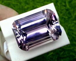Amethyst, 70.55 Cts Natural Top Color & Cut Amethyst Gemstones