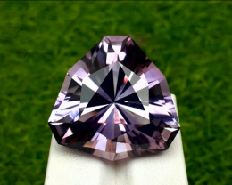 Amethyst, 82.90 Cts Natural Top Color & Cut Amethyst Gemstones