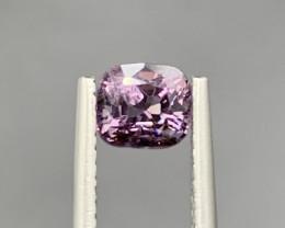 1.02 CT Natural Spinel Gemstones