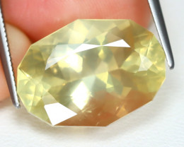 Bytownite 10.32Ct Fany Oval Cut Natural Yellow Bytownite B5132