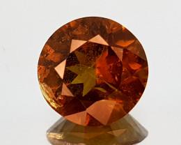 1.85Crt Rare Color Change Mali Garnet Natural Gemstones JI35