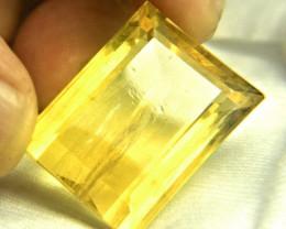 112.83 Carat China Fluorite - Gorgeous