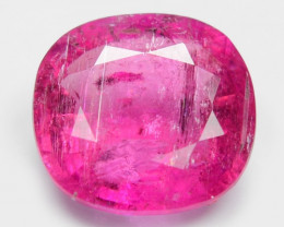 1.22 Cts Fancy Natural Pink Tourmaline