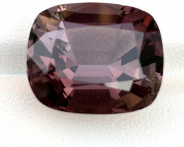 20.61 Cts Top Class Natural Scapolite gemstone