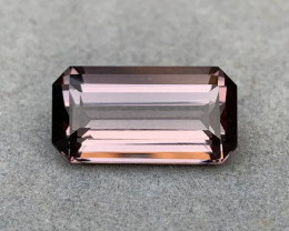 10.43 Cts Top Class Natural Scapolite gemstone