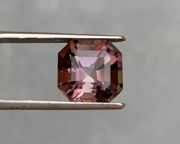 5.09 Cts Top Class Natural Scapolite gemstone