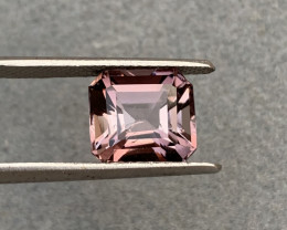 3.44 Cts Top Class Natural Scapolite gemstone