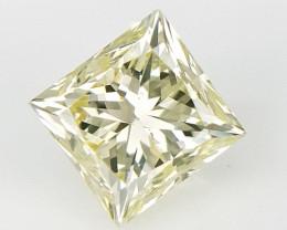 0.25 CTS , very rare Colored Diamond , Fancy Colored Diamond