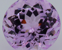 20.47 CT 16X16 MM Pink Kunzite !!! AAA QUALITY - KZ20