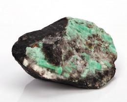 9500cts Large Emerald Gemstone ,Emerald Specimen ,Green Emerald H1105