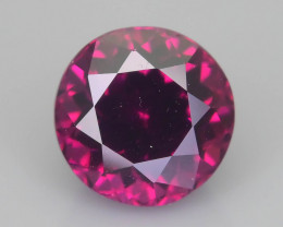 Grape Garnet 1.79 ct Mozambique SKU-37