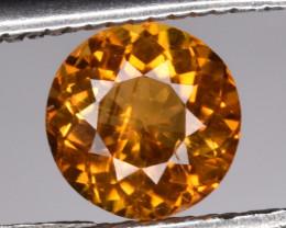 AAA Rare Clinohumite 0.60 CTS