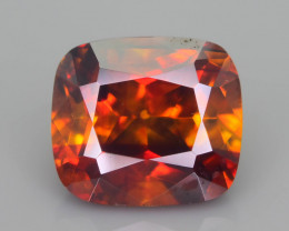 Rare 6.60 ct Sphalerite Great Dispersion SKU.14