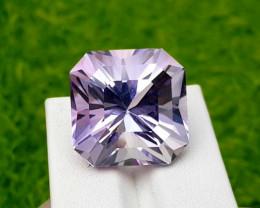 Amethyst, 48.85 Cts Natural Top Color & Cut Amethyst Gemstones