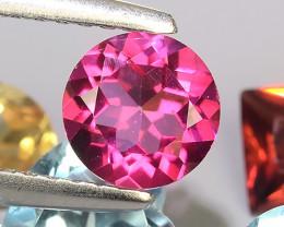 6.60 Cts_Marvelous Fancy Semi Precious Natural Gemstone_~Parcel!!