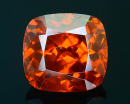 Rare 8.97 ct Sphalerite Great Dispersion SKU.14