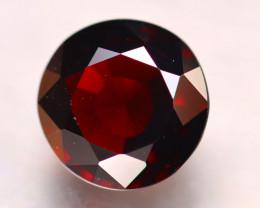 Almandine 2.00Ct Natural Blood Red Almandine Garnet  E1704/B3