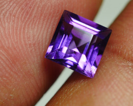 1.590 CRT BEAUTY NATURAL PURPLE COLOR AMETHYST-
