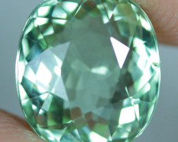 4.18 CT AIG CERTIFIED  Copper Bearing Paraiba Tourmaline-PR1211