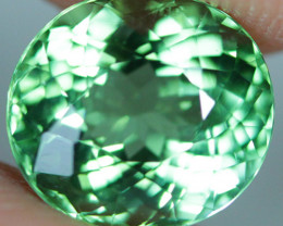 3.68 CT AIG CERTIFIED  Copper Bearing Paraiba Tourmaline-PR1215