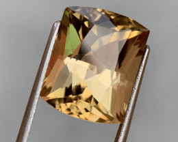 10.60 Cts Top Class Natural Scapolite gemstone