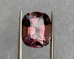 10.72 Cts Top Class Natural Scapolite Color shift gemstone
