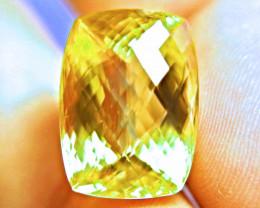 26.52 Ct. Super Soft, Super Pretty  IF Calcite