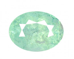 *NoReserve*BURMA Sapphire 5.89 Cts Natural Fancy Blue Loose GemstoneParaiba
