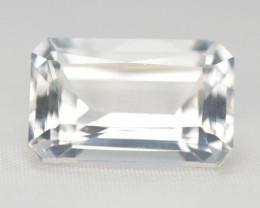 Danburite- 6.00 Ct Top Quality Mesmerizing  Danburite