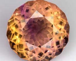 14.88 Ct Natural Ametrine Top Quality Gemstone. AM3