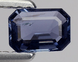 0.46 Ct Natural Spinel Burma Top Luster Top Quality Gemstone SP22