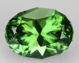 AFHANISTAN TOURMALINE BLUE GREEN COLOR AT20