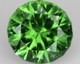 AFGHANISTAN  TOURMALINE BLUE GREEN COLOR AT21