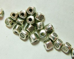 NICE DESIGN METAL SPACERS 43CTS NP-156