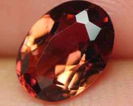 1.500 CRT BEAUTY TOURMALINE VERY NICE COLOR-