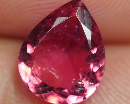 1.490 CRT BEAUTY TOURMALINE VERY NICE COLOR-