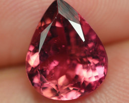2.090 CRT BEAUTY TOURMALINE VERY NICE COLOR-