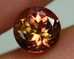 1.140 CRT BEAUTY TOURMALINE VERY NICE COLOR-