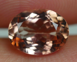 1.655 CRT BEAUTY TOURMALINE VERY NICE COLOR-