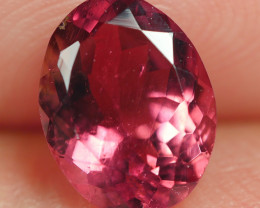 1.045 CRT BEAUTY TOURMALINE VERY NICE COLOR-