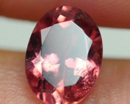 1.035 CRT BEAUTY TOURMALINE VERY NICE COLOR-